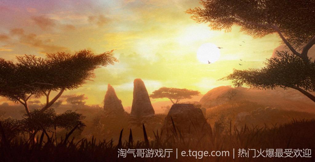 孤岛惊魂2 射击游戏 第2张