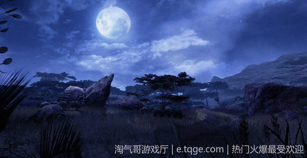 孤岛惊魂2 射击游戏 第3张