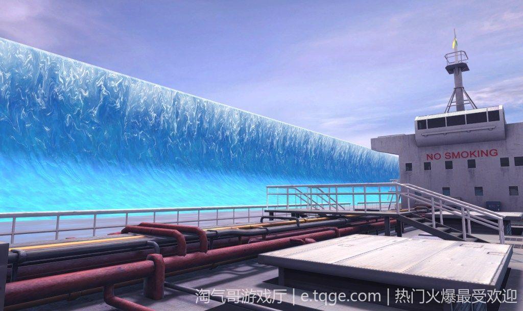 海岛大亨4 模拟经营 第4张