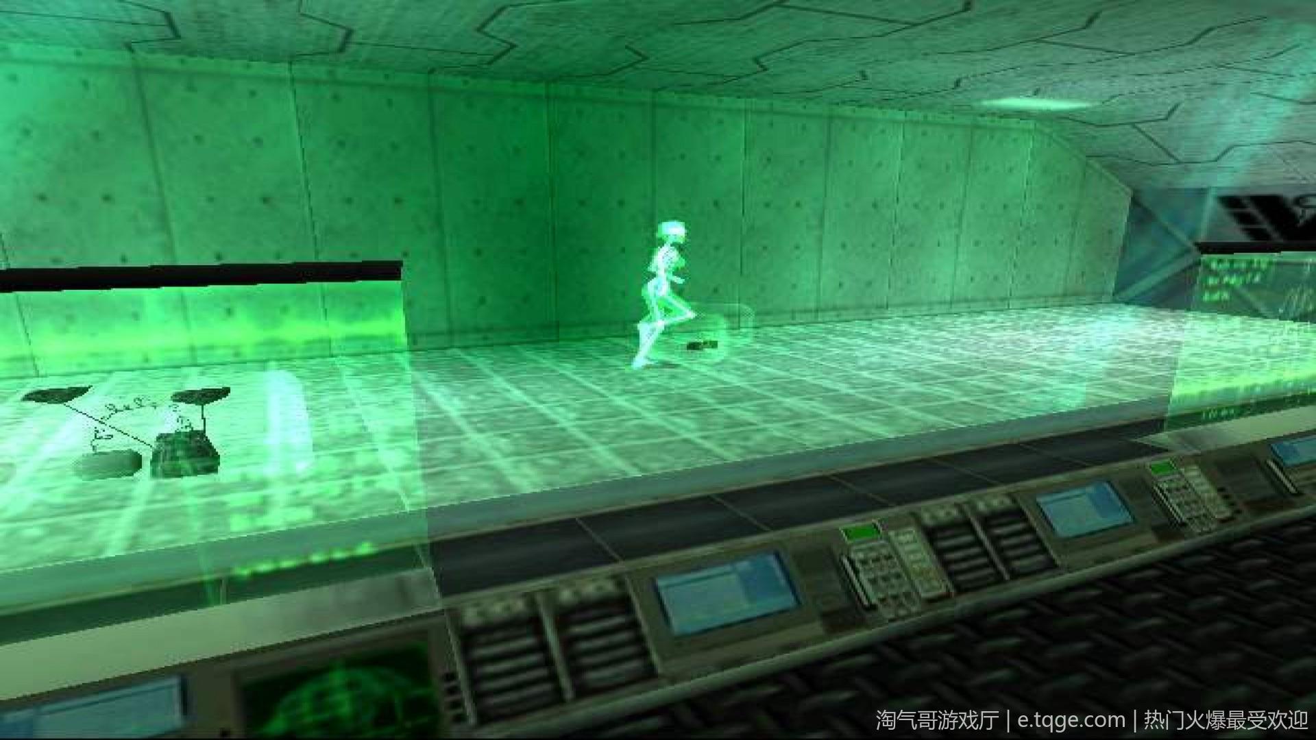 古墓丽影5:历代记 只支持XP 角色扮演 第4张